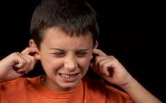 Autismo – Causas, Sintomas e Tratamentos
