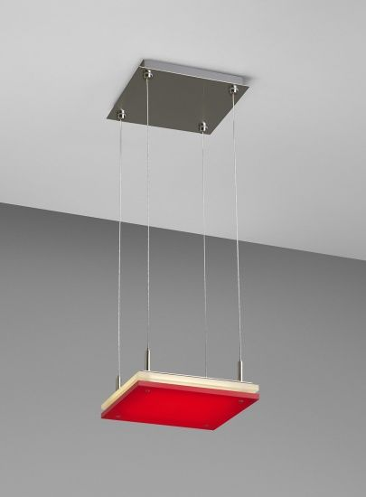 55 Best Suspended Light Fixtures Images On Pinterest