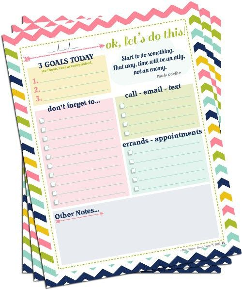 daily planner template for college students recommended keywords popular keywords highschool and college students have to