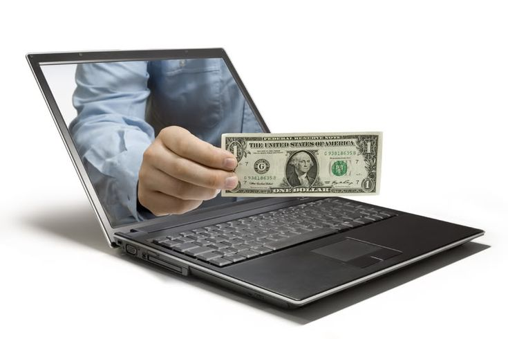 The business people are able to increase their business leads by using the online marketing methods. They call for the internet users to upload the details and photographs of the accessories used in the production unit.   http://earnmoneyuploading.weebly.com/