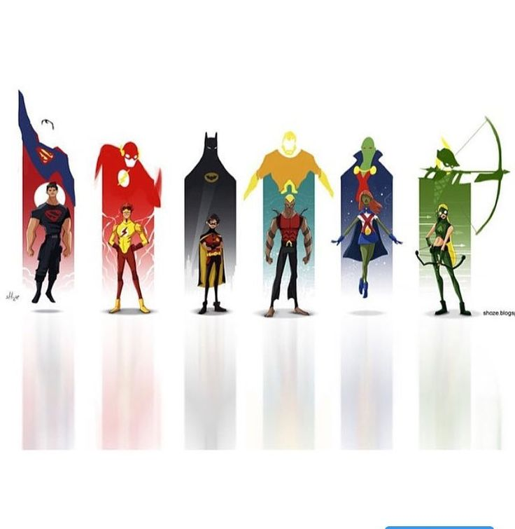 774 best young justice images on pinterest teen titans