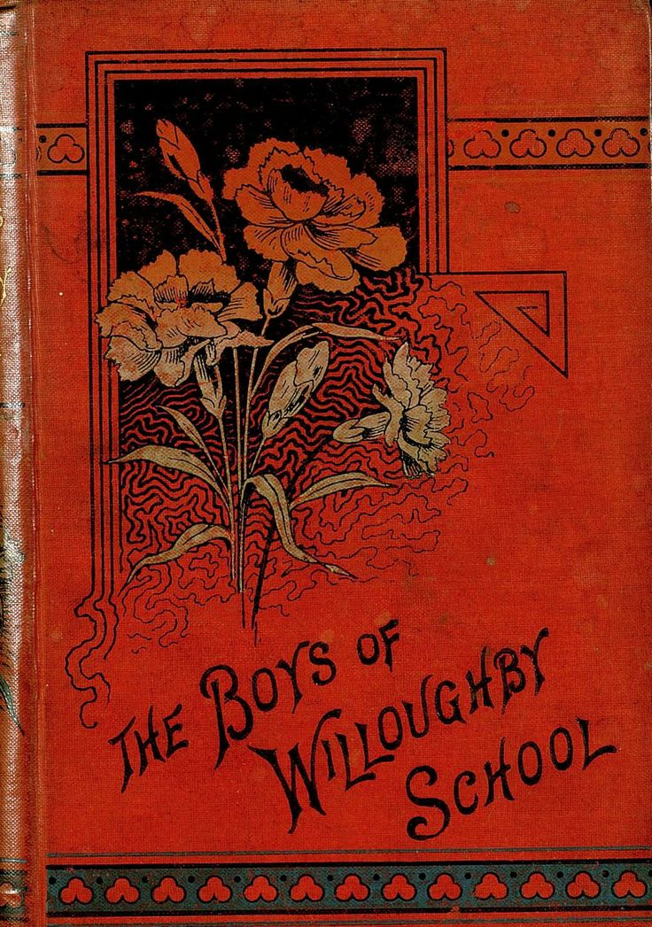 Beautiful Vintage Book Cover ~ Best beautiful book covers images on pinterest