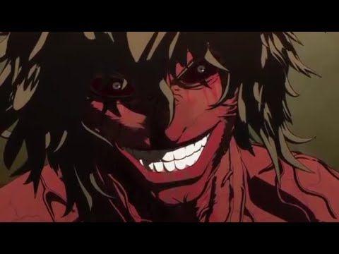 Kengan Ashura S2 Ohma Vs Raian Amv Make It ᴴᴰ Youtube Black Anime Characters Aesthetic Anime One Punch Man Anime