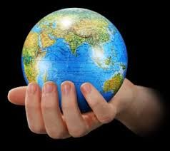 Resultado de imagen para El día del Planeta Tierra