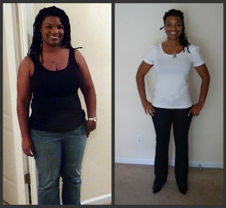 Vit b12 weight loss individuals