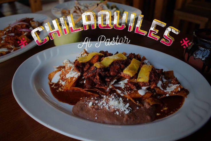 El mejor lugar para los amantes de la cocina mexicana en Tijuana - Reseña y Reviews de Restaurantes Locales
