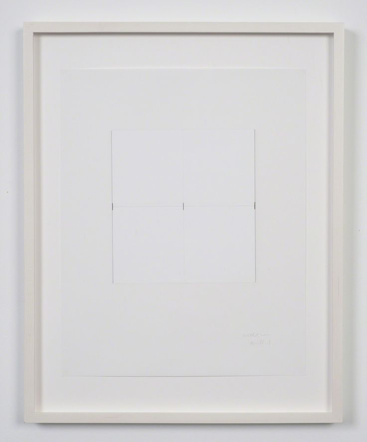 Michael Rouillard Untitled, 2013 Paper, pencil, ink on layered paper 15 × 12 in 38.1 × 30.5 cm $2,100 Offered by Minus Space, Brooklyn