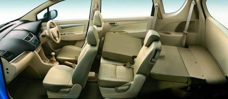 Harga Suzuki Ertiga dan Spesifikasi Suzuki Ertiga Dikalangan mobil Suzuki yang beredar sekarang, Suzuki Ertiga yang paling diminati dengan harga mobil suzuki Ertiga yang terjangkau