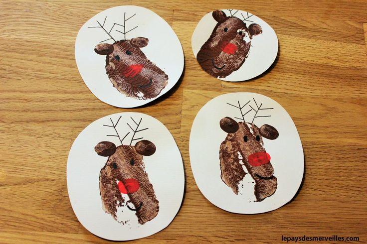 activité Noel tête de rennes (5)