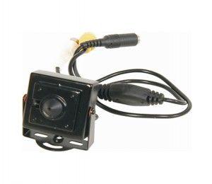 RESPECT Z 120 Güvenlik Gizli Kamera Sistemi,RESPECT Z 120 Güvenlik Gizli Kamera Sistemi