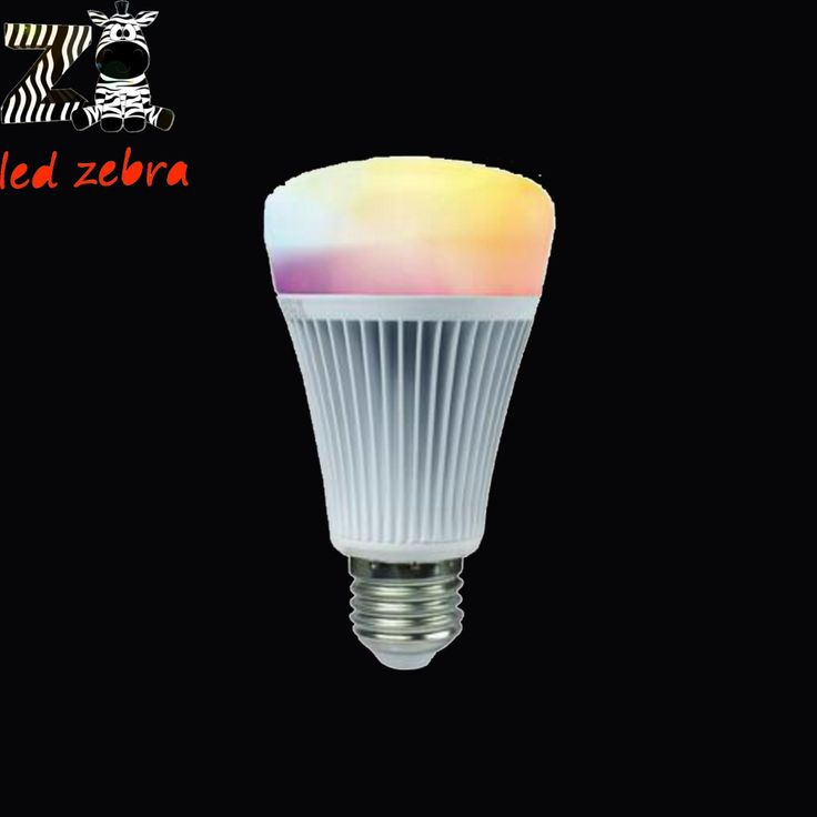 led lamp wiki cool images oder eaedbccaaaecff lamp bulb led lamp