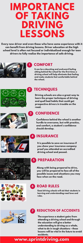 Best 25+ Teen driving school ideas on Pinterest   Florida driving ...