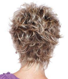 CHRISTA by Estetica Designs Wilshire Wigs Coiffures