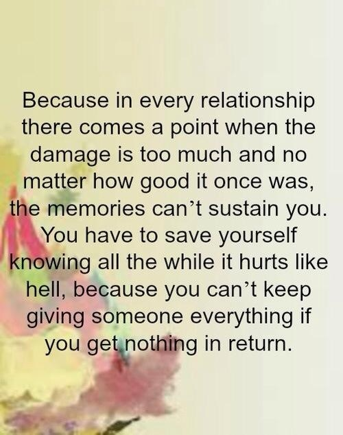 25+ Best Troubled Marriage Quotes On Pinterest