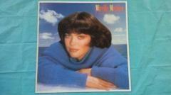 Mireille Mathieu - d  Prodám desku interpreta - Mireille Mathieu. Stav - jako nová. V případě zájmu pište na email.  https://bazar.mail.cz/hudba/dvd-cd-mc-lp/mireille-mathieu-deska_i371
