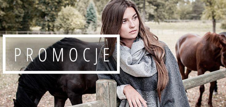 SU Online - Sklep internetowy - Odzież damska, ubrania damskie