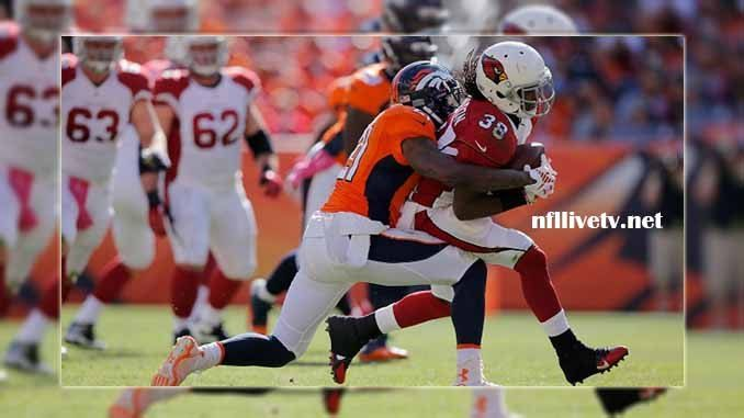 Arizona Cardinals vs Denver Broncos Live Stream Teams: Cardinals vs Broncos Time: 9:00 PM ET Date: Thursday on 31 August 2017 Location: Sports Authority Field at Mile High, Denver TV: NAT Arizona Cardinals vs Denver Broncos Live Stream Watch NFL Live Streaming Online The Arizona has developed...