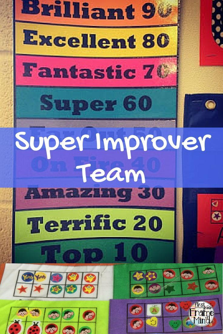 Reward students quickly and easily for their growth! All students can grow and improve, just at different starting points. How can you do it quickly and easily with very little prep? Check out this blog post at http://firstgradeframeofmind.com/2016/07/wbts-122-amazing-games-chapter-3-book-talk/