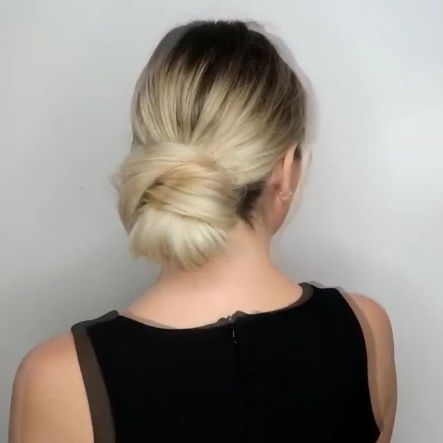 80+ Stunning Bridal Hairstyles to Steal Right Now   My Sweet Engagement#bridal #engagement #hairstyles #steal #stunning #sweet