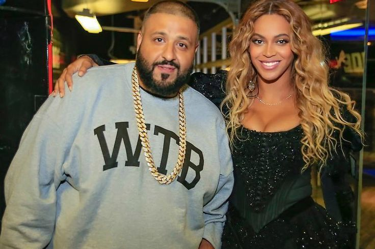 John's Music World: Song of the Day - Shining - DJ Khalid & Beyoncé & ...