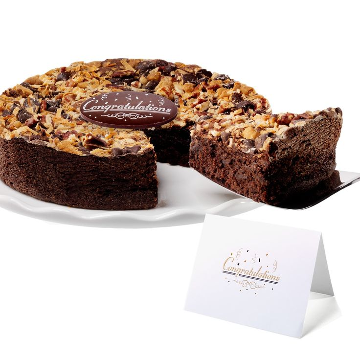 Cake birthday cake birthday cake delivery cake