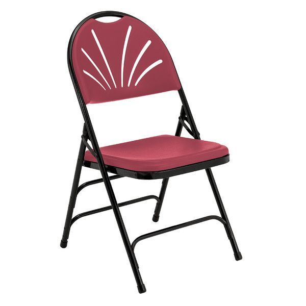 8 best Folding Chairs images on Pinterest