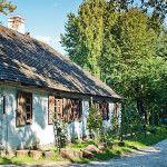 Skansen_w_Lublinie
