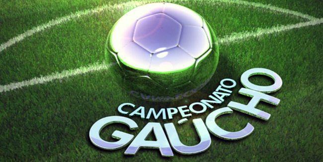 Saiba Tudo Sobre Sao Luiz X Novo Hamburgo Campeonato Gaucho