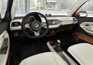 New Delhi Auto Show India – Volkswagen Taigun