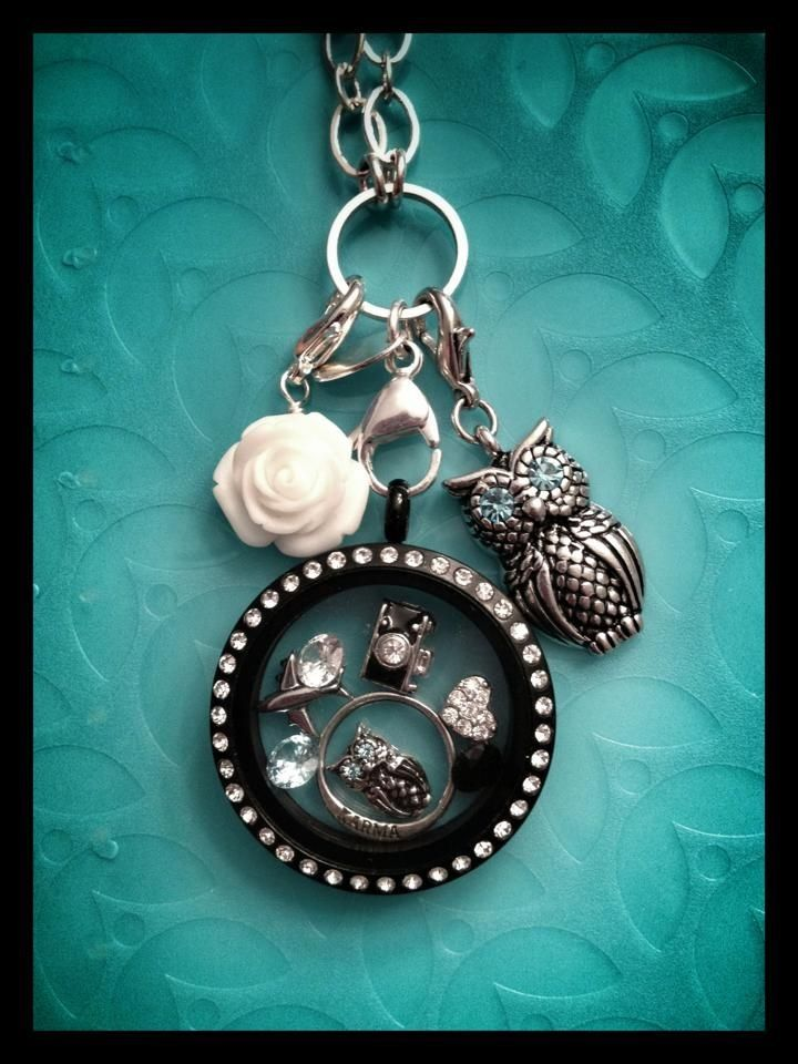 135 best origami owl images on origami owl