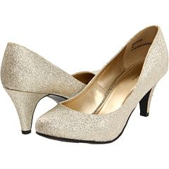 @Katherine Grimm ... Or these? They're kinda like the maxie no. 6 ... But not...