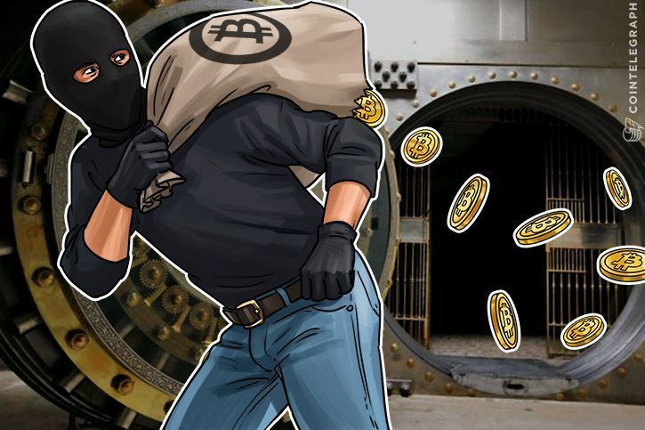 bitcoin local comerciant)
