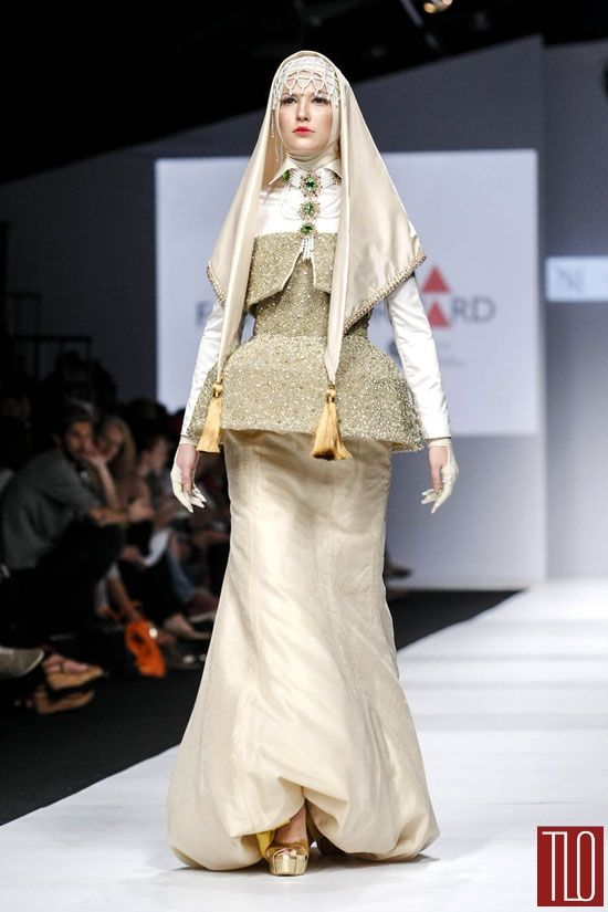 Jakarta-Fashion-Week2015-Runway-Norma-Hauri-Tom-Lorenzo-Site-TLO (7)