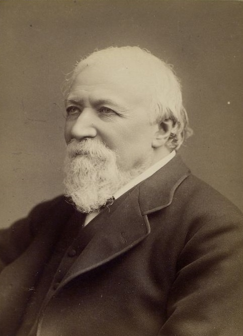spirituality and dramatic monologues in the works of robert browning a victorian poet Analyzing how robert browning uses dramatic monologue to work of victorian poet robert browning the dramatic monologues of robert browning.