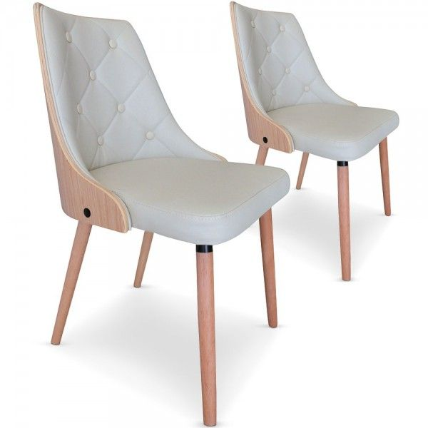Les 25 meilleures id es de la cat gorie chaise scandinave Collection contemporaine et scandinave