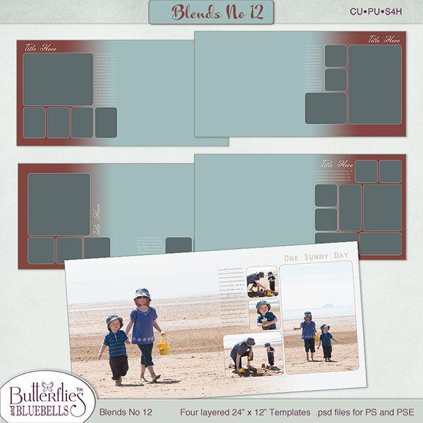 great photobook ideas
