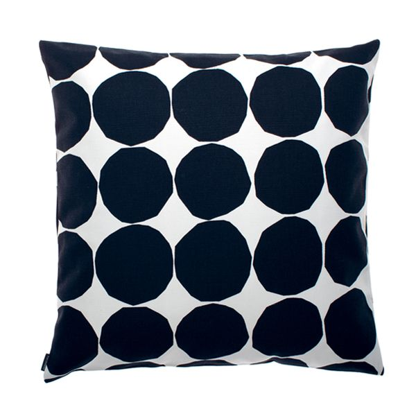 tyynynpäällinen marimekko - Google-haku