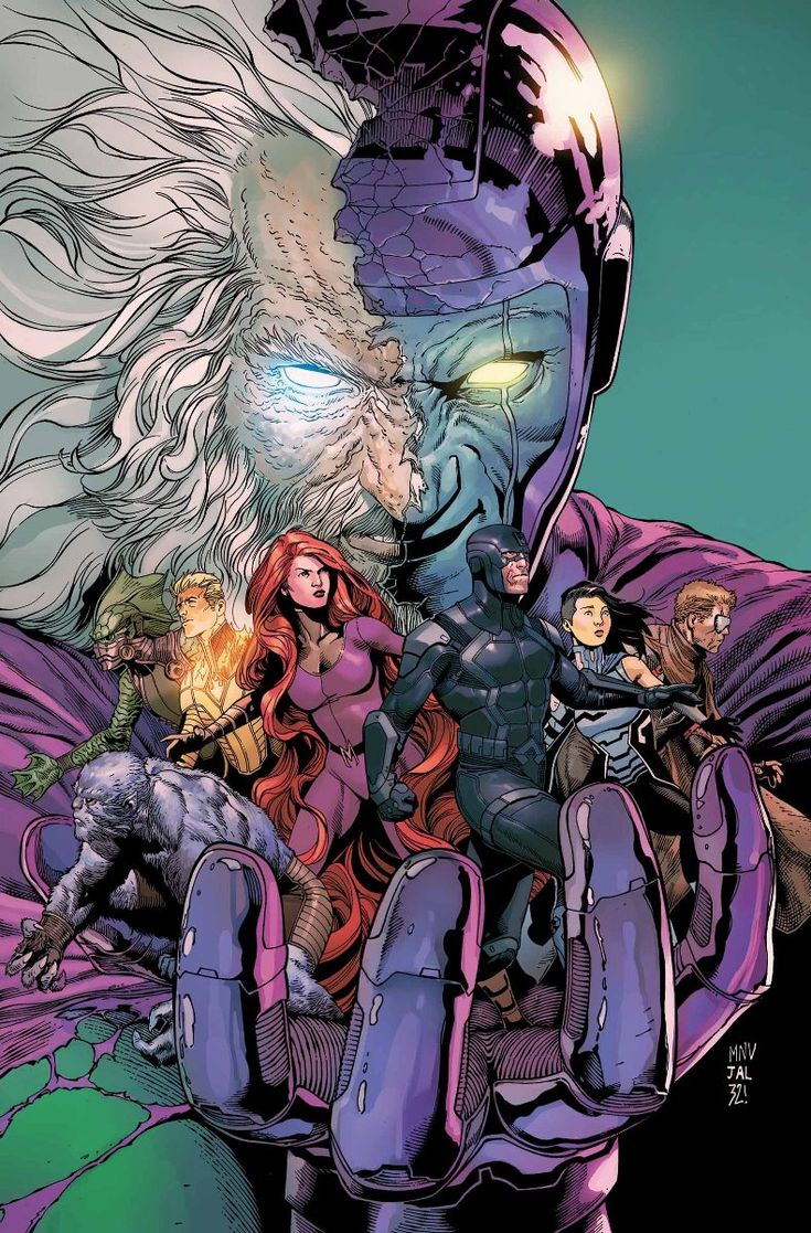 UNCANNY INHUMANS #4 ... JANUARY 2016  CHARLES SOULE (W) • STEVE MCNIVEN (A/C)  • The titanic first arc comes to its conclusion as Kang's final salvo hits the Inhumans! • Can Medusa, Black Bolt, The Human Torch, Beast and the rest stand up to the Time-Lord? • You will not see this ending coming!