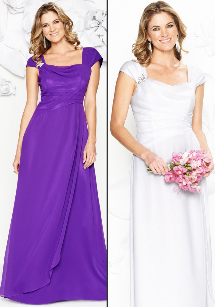 ONGOING BRIDESMAIDS : MR K  KB4985  In store now!