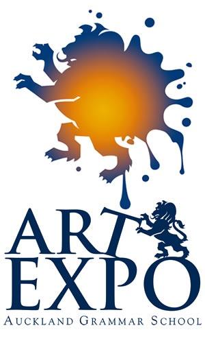 Art Exhibition hosted by Auckland Grammar School