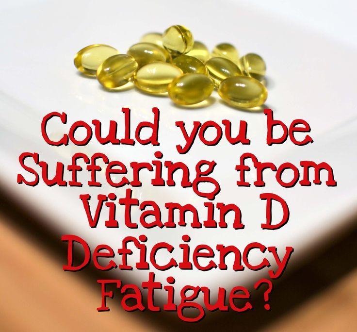 Más de 25 ideas fantásticas sobre Vitamin D Cream en Pinterest | Recetas de  comida cruda y Vitamina c
