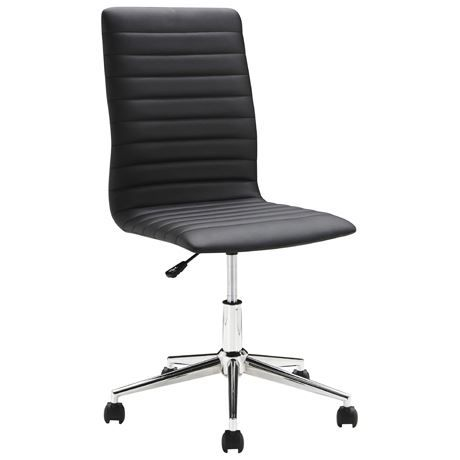 loam-office-chair-2
