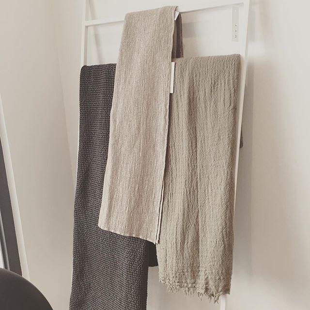 #wyt #textiles