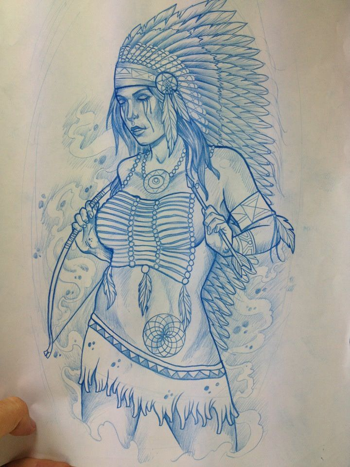1428 best dap of old west art 2 images on pinterest for Egyptian tattoo flash