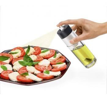 Atomizer do oliwy lub oleju Spicy - Moha