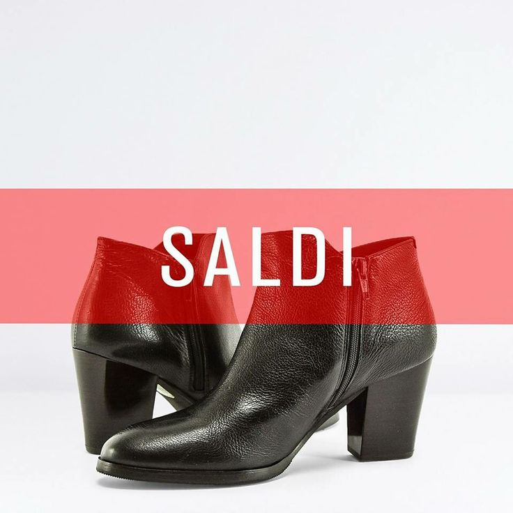 I saldi continuano...cosa aspetti?! #tronchetto #carmens riccishop.it #shoes #riccishop #shoponline #shoppingonline #shopping #belle #black #tronchettitacco #cool #bestshoes #amazing #goodevening #sneakers #levoglio #donna #ragazza #woman #love #loveshopping #loveshoes #multibrandstore #multibrand #venafro #isernia #molise #follow #followforfollow