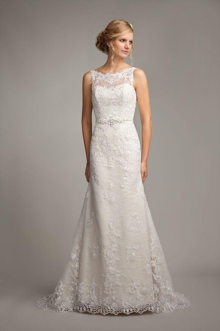 Off the peg wedding dresses west midlands
