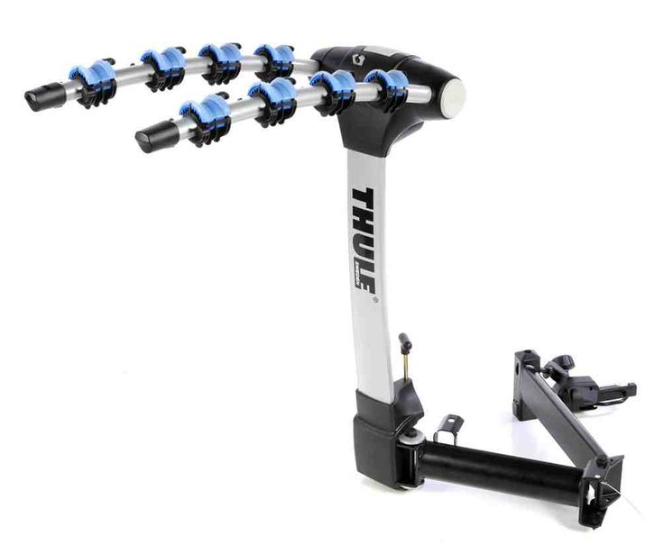 89 Rack Arms Bike Block With Strap Accessories