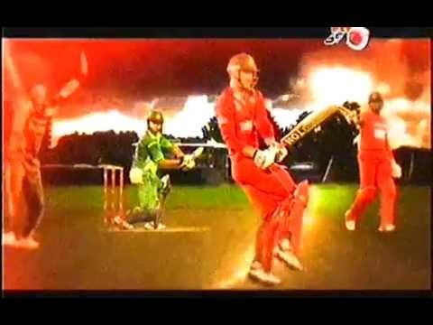 Pakistan vs Zimbabwe Series 2015 Complete Scedule HD