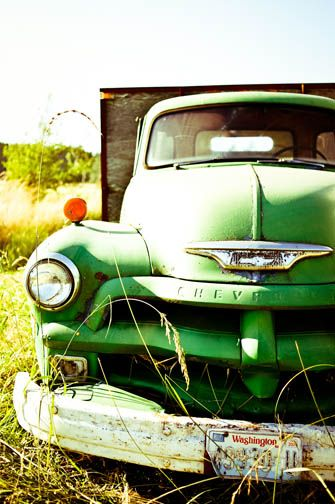 Vintage Green Truck sm: Vintage Chevy Trucks, Pickup Trucks, Old Trucks, Cars, Vintage Trucks, Chevrolet Trucks, Farms Trucks, Green Trucks, Vintage Green